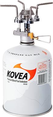 Газовая горелка Kovea Solo