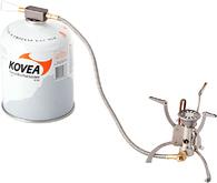Газовая горелка Kovea Camp-5