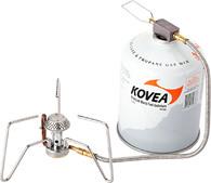 Газовая горелка Kovea Spider