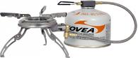 Газовая горелка Kovea Dual Flame