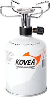 Газовая горелка Kovea Backpackers