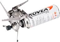 Газовая горелка Kovea Maximum