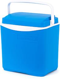 Изотермический контейнер Campingaz Icetime 26L