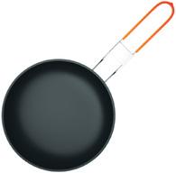 Походная сковорода NZNon-Stick 24см