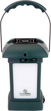 Лампа противомоскитная Thermacell Outdoor Lantern