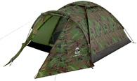 Палатка Jungle Camp Forester 3