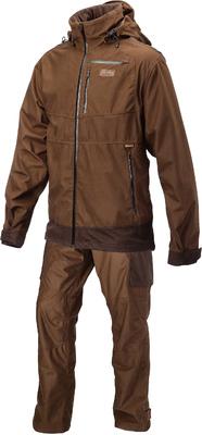 Финский костюм для охоты и рыбалки Alaska Light