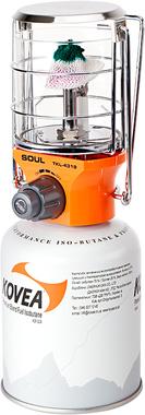 Газовая лампа Kovea Soul