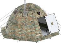 Универсальная палатка Берег УП-4