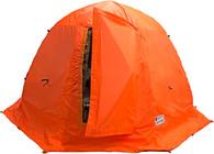 Арктическая накидка для универсальных палаток Берег УП-4 и УП-5