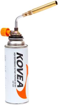 Газовый резак Kovea Brazing Torch