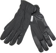 Перчатки мужские Axxon 1220А