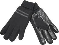 Перчатки мужские Axxon 1245А