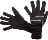 Перчатки мужские Axxon 1301M