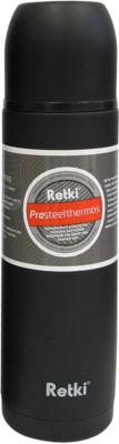 Финский термос Retki Pro Termos 0,5 L