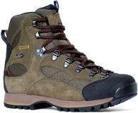 Треккинговые ботинки Garsport Sorapiss WP Green