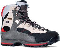 Треккинговые ботинки Garsport Sorapiss WP Red