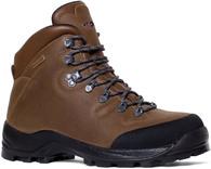 Ботинки для охоты Garsport 2155 Top WP