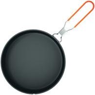 Походная сковорода NZNon-Stick 30см