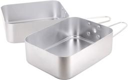 Набор походной посуды Erä Outdoor