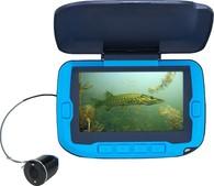 Подводная видеокамера для рыбалки Calypso UVS-02