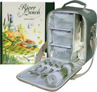 Ланч-набор Camping World River Lunch