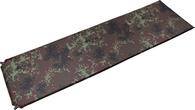 Самонадувающийся коврик Talberg Forest Best Mat