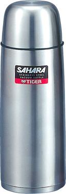 Термос классический Tiger MSC-B035 Stainless Blue Sahara 0,35л