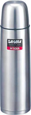 Термос классический Tiger MSC-B050 Stainless Blue Sahara 0,5л