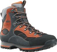 Треккинговые ботинки Garsport Sorapiss WP Orange