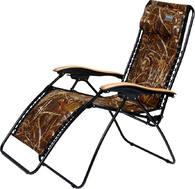 Складное кресло Camping World Admiral