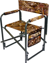 Складное кресло Camping World Ahtuba