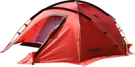 Экспидиционная палатка Talberg Peak Pro3Red
