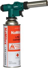 Газовая горелка NaMilux NA-187
