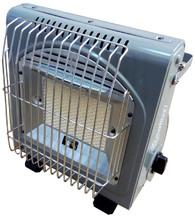 Керамический газовый обогреватель Namilux BDZQ-1000
