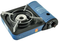 Портативная газовая плита NaMilux NA-161PF