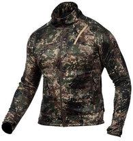 Охотничья куртка Alaska Juneau Blindtech Invisible