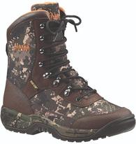 Ботинки для охоты Alaska Chaser BlindTech