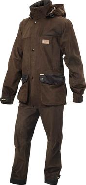 Финский охотничий костюм Alaska Superior