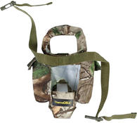 Чехол камуфляжный Thermacell с ремнем для противомоскитного прибора