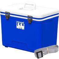 Изотермический контейнер Techniice Compact 28л