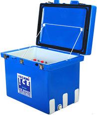 Изотермический контейнер Techniice Classic 80л