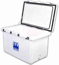 Изотермический контейнер Techniice Classic 200л