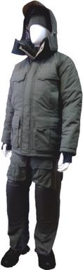 Зимний рыболовный костюм NordKapp Polar Kalastus