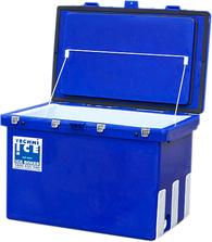 Изотермический контейнер Techniice Business 300л