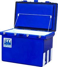 Изотермический контейнер Techniice Business 400л