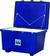 Изотермический контейнер Techniice Business 1100л