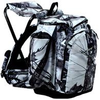 Стул-рюкзак Avi-Outdoor Hagle Snow Camo