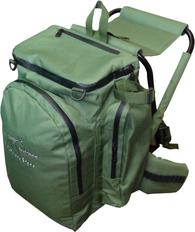 Стул-рюкзак Avi-Outdoor Fiskare