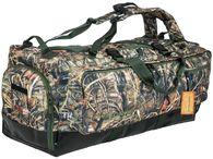 Сумка-рюкзак Avi-Outdoor Ranger Cargobag Camo